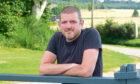 Neil Lancaster