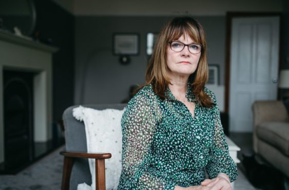 Assisted dying: She suffered right up until the very end, but she shouldn't have had to go through that. She deserved better