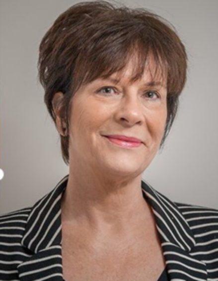Maureen McGonigle