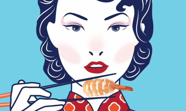 The Radio 4 show answers foodies' big questions, like what to try at a Chinese restaurant