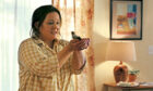 Melissa McCarthy in Netflix film, The Starling.