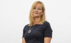 Katherine Hart of Chartered Trading Standards Institute