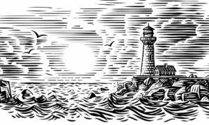 The book- Sea Shanties - Nathan Evans