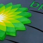Sacked BP employee claims boss told her 'women aren't funny'