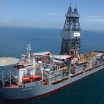 Ensco wins drilling contracts with three supermajors