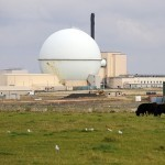 Union leaders mull strike ballot for nuclear workers