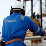 Updated: Bentham Ventures mulls shareholder action against Petrofac