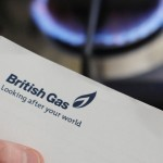Winter is coming: third of Britons in fear of energy bills