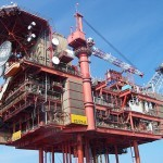 BG Group, now part of Shell, stung over safety failings