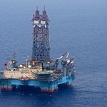 Maersk Drilling secures contracts for three rigs, including for Shell