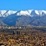 Breaking: Fire kills six at Tehran oil refinery, reports claim