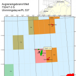 OMV gets consent to drill on possible billion barrel bounty