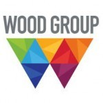 Wood Group lands South China Sea deal