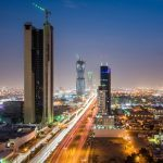 Saudi launches new 'super' energy service firm