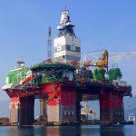 Songa Offshore warns North Sea vessel market 'tightening'