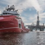 Statoil commits funds to Njord field extension