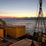 Tidal giant Atlantis in funding bid