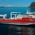 Mermaid clinches lucrative Singapore subsea contract