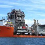 Statoil's North Sea Mariner in 1500 jobs boost