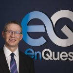 EnQuest COO McCulloch leaves 'by mutual agreement'