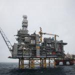 Statoil investigating fire on Mariner A platform