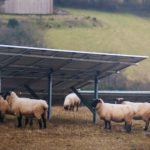 Energy company prepares to soar with Moray airfield solar proposals
