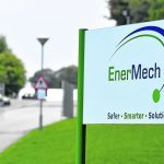 EnerMech back in black thanks to cost cuts, overseas growth