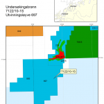 Eni Norge gets go-ahead to drill