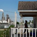 Valero 'significantly underestimated' benzene leak at Houston refinery