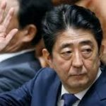 North Korea and push for nuclear energy main priorities for Japan PM after win