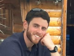 Pc Andrew Harper was killed in August 2019 (Thames Valley Police/PA)