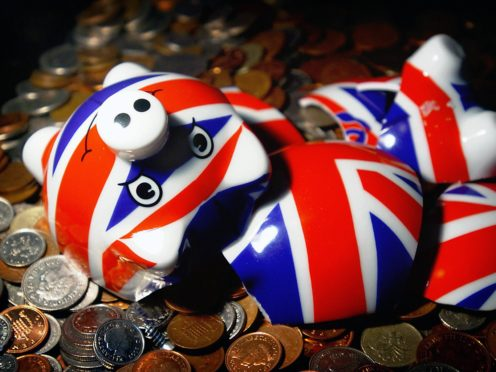 Britain's economy will suffer the biggest plunge in output for more than 300 years in 2020 and government borrowing will balloon to a peacetime high of £394 billion, the fiscal watchdog has warned.