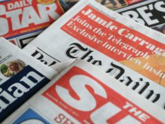What the papers say – December 23