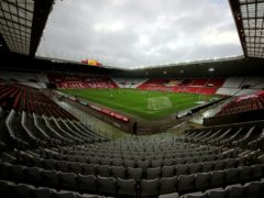 Sunderland hope to complete a club takeover next month (Richard Sellers/PA)