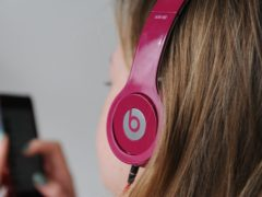 MPs have been urged to make the existing music streaming model more profitable for artists (Nick Ansell/PA)