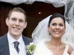 Michaela McAreavey was murdered on her honeymoon in Mauritius, 10 days after marrying husband John (Irish News/PA)