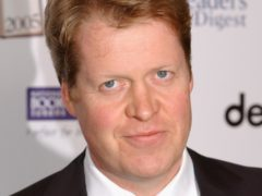 A former employee of Earl Spencer, who claims he was the subject of false documents allegedly used to gain access to Diana, Princess of Wales, has made a formal complaint to the Metropolitan Police (Yui Mok/PA)