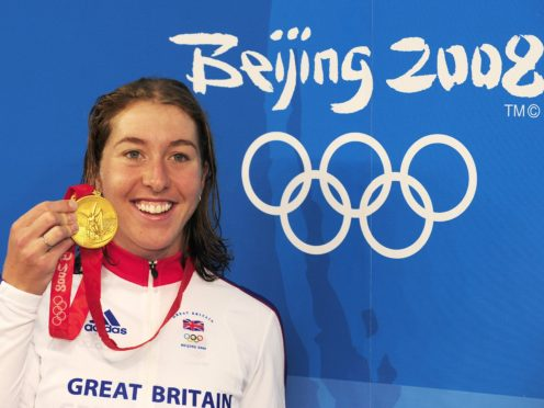 On this day in 2013, Nicole Cooke announced her immediate retirement from cycling (John Giles/PA)