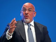 Nadhim Zahawi says the Government does not want to force the public to be vaccinated
