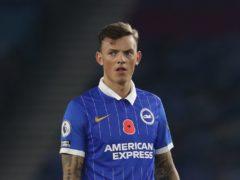 Ben White impressed on his return to Leeds