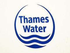 Thames Water says the project may provide green heating to more than 2,000 homes in Kingston in Greater London (Tim Ockenden/PA Images)
