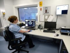The study was led by UCL (Anna Gowthorpe/PA)
