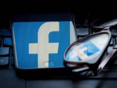 Social media consultant says 'no immediate threat' of action seen in Australia happening in the UK, but doesn't rule out further bans in future (Dominic Lipinski/PA)