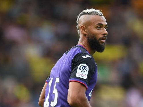 John Bostock has joined Doncaster after leaving Toulouse in October (Joe Giddens/PA).
