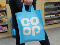 The Co-op urged other employers to help create a £15 million fund to support the creation of thousands of new apprenticeships (Co-op)