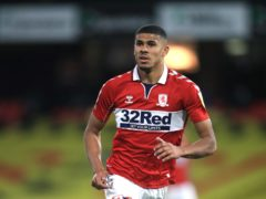 Middlesbrough boss Neil Warnock will make a late decision on striker Ashley Fletcher (Adam Davy/PA)