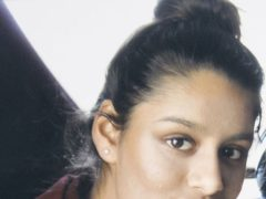 Shamima Begum whose potential return to the UK to challenge the deprivation of her British citizenship will be decided on by the Supreme Court next week.