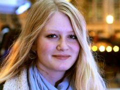 Gaia Pope's inquest will be held next year (Dorset Police/PA)
