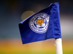 Leicester have announced pre-tax losses of £67.3million for 2019/20 (Tim Keeton/PA)