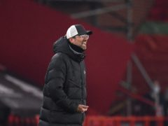 Liverpool manager Jurgen Klopp will not sacrifice the Premier League for Champions League success